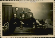 [Mężczyźni 1949]