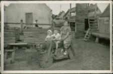 [Plac zabaw na osiedlu Grunwaldzkim w Mrągowie. 7]