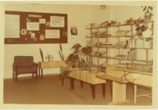 [Oddział dla dzieci Miejsko-Gminnej Biblioteki Publicznej w Morągu. 2]