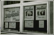 [Kampania wyborcza w Mrągowie 1989. 3]