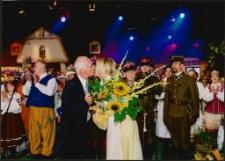 10. Festiwal Kultury Kresowej 2004. [5]