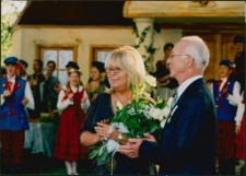 10. Festiwal Kultury Kresowej 2004. [6]