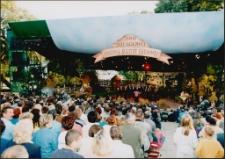 7. Festiwal Kultury Kresowej 2001. [1]