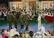 10. Festiwal Kultury Kresowej 2004. [7]