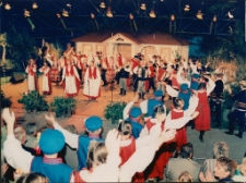 4. Festiwal Kultury Kresowej 1998. [1]