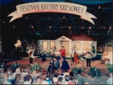 4. Festiwal Kultury Kresowej 1998. [2]