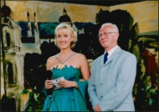 7. Festiwal Kultury Kresowej 2001. [3]