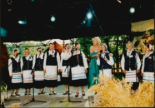 7. Festiwal Kultury Kresowej 2001. [4]