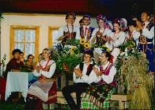 10. Festiwal Kultury Kresowej 2004. [9]