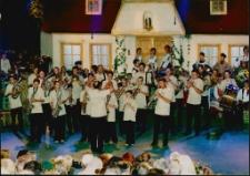 10. Festiwal Kultury Kresowej 2004. [11]