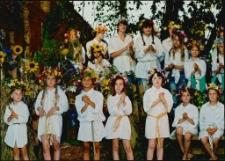 10. Festiwal Kultury Kresowej 2004. [12]