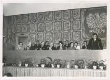 [Obchody 25-lecia Wojewódzkiej i Miejskiej Biblioteki Publicznej w Olsztynie. 3]