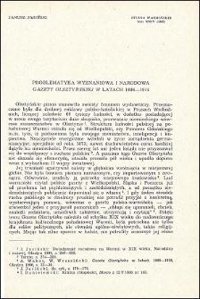 Cele małżeństwa według kodeksu Jana Pawła II