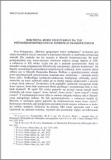 Studia Warmińskie T. 29 (1992)