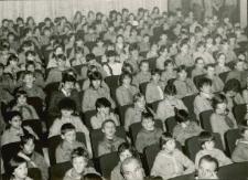 VIII Zjazd ZHP w Mrągowie 1985. [4]