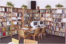 [Dział Muzyczny Wojewódzkiej Biblioteki Publicznej w Olsztynie. 2]