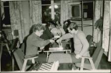 [Turniej szachowy. 2]