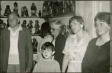 Muzeum Regionalne im. Walentyny Dermackiej w Pieckach. [1]
