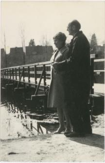 [Most na jeziorze Długim w Olsztynie. 3]