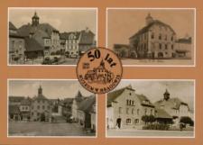 50 lat Muzeum w Mrągowie. [1]