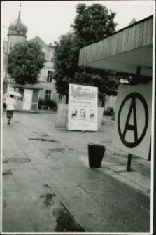 [Kampania wyborcza w Mrągowie 1989. 12]