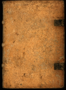 Psalterium beati Brunonis episcopi herbipolensis