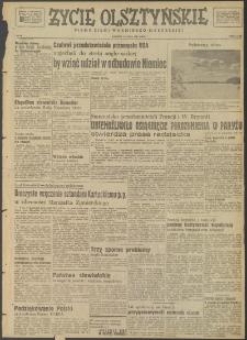 Życie Olsztyńskie : pismo ziemi warmińsko-mazurskiej, 1947, nr 68