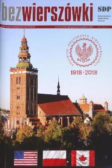 Bez Wierszówki, 2018, nr 10-12