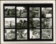 Stykówka. Plener malarski Mrągowo 1977. [2]