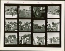 Stykówka. Plener malarski Mrągowo 1977. [1]