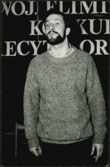 Kinooperatorzy. Zygmunt Rakałowicz. [4]
