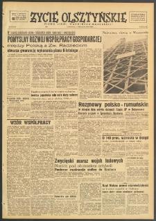Życie Olsztyńskie : pismo ziemi warmińsko-mazurskiej, 1949, nr 26