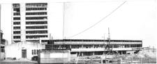 [Olsztyńskie Zakłady Graficzne w trakcie budowy. 2]