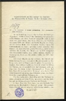 O kronice Wielkopolskiej = (Die grosspolnische Chronik)
