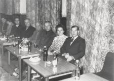 [Doroczne spotkanie członków klubu szachowego Warmia-Olsztyn. 2]