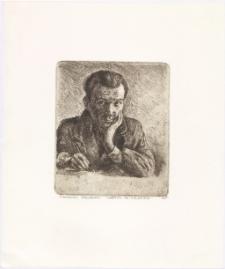 Hieronim Skurpski