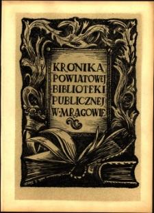 Grafika Wacława Gołowicza. [4]