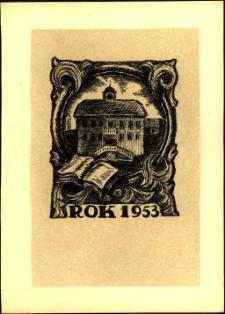 Grafika Wacława Gołowicza. [12]