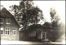 Szkoła w Nawiadach 1967