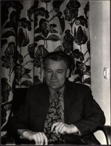 Wacław Gołowicz. [4]