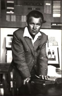 Wacław Gołowicz. [5]