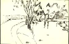 Grafika Wacława Gołowicza. [23]