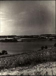 Jezioro Warpuńskie. [2]