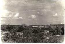 Osiedle Grunwaldzkie w Mrągowie. [1]