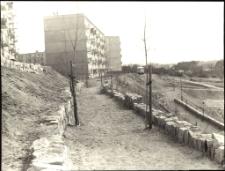 Osiedle Grunwaldzkie w Mrągowie. [7]