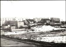 Osiedle Grunwaldzkie w Mrągowie. [10]