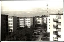 Osiedle Parkowe w Mrągowie. [7]