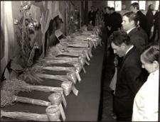 Dożynki w Mrągowie 1971. [4]