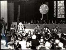 Dożynki w Mrągowie 1973. [2]