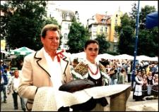3. Festiwal Kultury Kresowej 1997. [2]